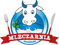 logo_krowka